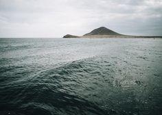 Making waves.  #travel #picoftheday #photooftheday #landscape #tenerife #tide #xpro1 #fujifilm #instagram #fuji #fujixpro1