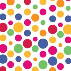 yellow dots on purple background - Yahoo Search Results Yahoo Image Search Results