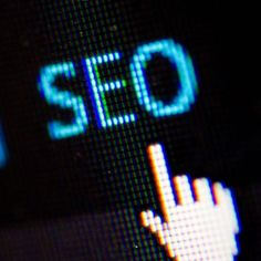 SEO is Search Engine Optimization. Today we will learn what is SEO and How SEO works in Hindi, I about Search engine optimization in Hindi Video Tutorial. E-mail Marketing, Internet Marketing, Digital Marketing, Online Marketing, Content Marketing, Marketing Network, Marketing Poster, Affiliate Marketing, Page Web