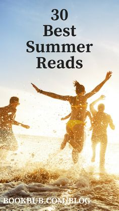 71 best the joys of summer reading images on pinterest in 2018