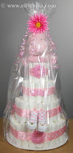 Make-Diaper-Cake-Wrapping (2)