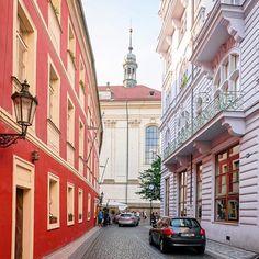 Leica, Street View, Explore, Photo And Video, City, Travel, Instagram, Viajes, Cities