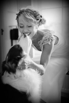 """""""You think those dogs will not be in heaven! I tell you they will be there long before any of us."""" ― Robert Louis Stevenson"""