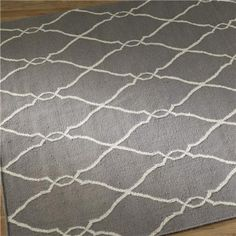 Potential Rug for Kitchen  Soho Dhurri Rug    (Home Decorators Collection.com)