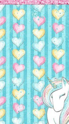 By Artist Unknown. Emoji Wallpaper, Love Wallpaper, Cellphone Wallpaper, Hello Kitty Wallpaper, Printable Scrapbook Paper, Baby Scrapbook, Backgrounds Girly, Wallpaper Backgrounds, Minion Baby Shower