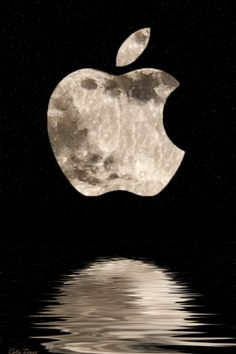 nice apple iphone fond d'écran hd - 14