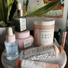 Simple Skin Care assistance 6301197055 - The best skin face care routine for a r. Simple Skin Care assistance 6301197055 - The best skin face care routine for a r. Beauty Care, Beauty Skin, Beauty Makeup, Makeup Inspo, Makeup Tips, Beauty Tips, Beauty Hacks, Diy Skin Care, Skin Care Tips