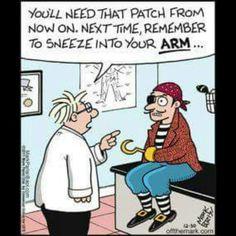 #eyecare #humor