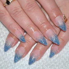 #nailsnailsnails #nailfashion #nailartjunkie #notpolish #naglar #nails #nailadicct #nailart #nagelkonst #nailglitter #glitternails #ice #blue #fashionnails #fitness #beautyblog #instanails #gelenaglar #gelnails #mamacita #göteborg #boka #tid #på 0735200708 @byeffi #Padgram