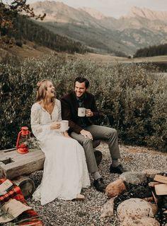 Vail Colorado, Wedding Colorado, Colorado Rockies, Colorado Springs, Elope Wedding, Boho Wedding, Elopement Wedding, Dream Wedding, Wedding Ideas