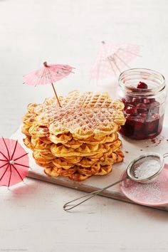 Geheimes Waffelrezept - How To Eat Healthy Oreo Dessert Recipes, Brownie Desserts, Cheesecake Desserts, Brownie Recipes, Chocolate Desserts, Easy Desserts, Delicious Desserts, Yummy Food, Chewy Brownies