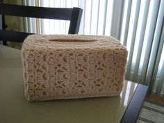 Image result for tissue box cover  next