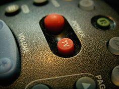 6 motivi per abbandonare l'#Auditel #pubblicità #marketing #comunicazione #informazione