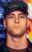 Army Staff Sgt. Keith M. Maupin  Died March 29, 2008 Serving During Operation Iraqi Freedom  24, of Batavia, Ohio; assigned to the 724th Transportation Company, Bartonville, Ill.; the armed forces medical examiner confirmed March 29 that human remains recovered in Iraq were those of Maupin, who had been listed as missing-captured since April 16, 2004. Maupin's convoy came under attack by individuals using rocket-propelled grenades and small arms fire April 9, 2004.