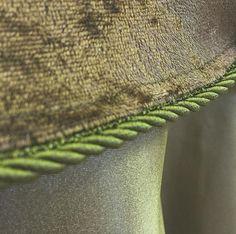 Trim Kimono #lecndf #cndfmode #em17