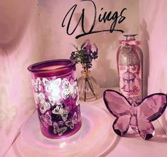 Scentsy Catalog, Wax Warmers, Fall Scents, White Butterfly, Scented Wax, Purple Glass, Wings, Lovers, Pretty