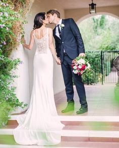 Details for Days #wedding #dress #bride #groom #bouquet #gown