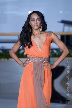 "PATRICIA ""PAT"" COATES DESIGNS.      http://caribbeanstyleandculture.wordpress.com/2012/08/02/caribbean-style-culture-awards-fashion-showcase-patricia-pat-coates/"