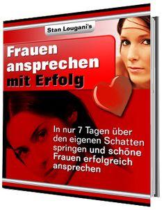 http://ebooks.sbnp7.de/produkt/k4-01.html