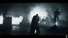 MADWORK - TRAUM - Official Video Clip 2013 - Metal Music Video - BEAT100