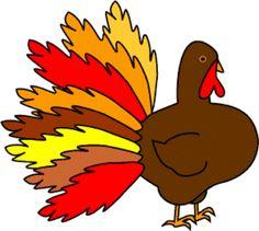 pin by lucka holatov on je ek pinterest rh pinterest com free animated turkey clipart