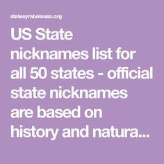 3fa247045ec7 West Virginia - The Mountain State