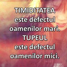 True Words, Perfect Photo, Motto, Real Life, Spirituality, Jokes, Faith, Learning, Funny