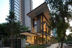 Paterson 3 by AR43 Architects (9)