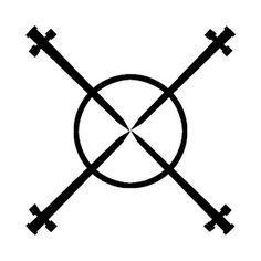 Shamanic Healing Symbols used on Shaman's Dawn Product Mystic Symbols, Occult Symbols, Spiritual Symbols, Ancient Symbols, Tattoo Symbols, Protection Symbols, Sigil Magic, Vikings, Symbols And Meanings