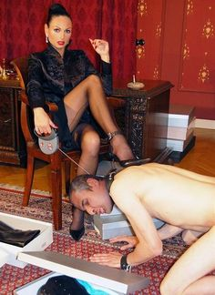 """Madame Catarina: """"I think you'll do the same! Berlin, Old Mature, The Way I Feel, Man And Dog, Alpha Female, Black Stockings, Perfect Woman, Sexy Feet, Old Women"""