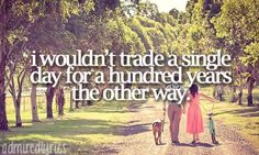 a woman like you; Lee Brice Country Music Quotes, Country Song Lyrics, Country Songs, Country Life, Lyrics To Live By, Soundtrack To My Life, Music Love, Love Songs, Music Is Life
