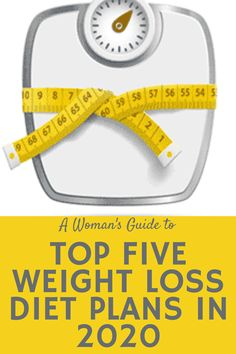 Trying to lose weight? Check out these 5 diets that people are raving about - how they work and how much effort they take. Weight Loss Diet Plan, Weight Loss Plans, Weight Loss Program, Trying To Lose Weight, Ways To Lose Weight, Yoga For Flexibility, Lose 20 Lbs, Proper Diet, Women Health
