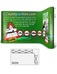 L-Shaped Pop-Up Displays Pop Up, Exhibition Display, Your Message, L Shape, Graphic Prints, Messages, Design, Expo Stand, Popup