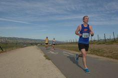 Liv Half Marathon 3-28-15 work 0858
