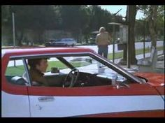 "Starsky and Hutch: Hilarious (from the SH ep ""The Committee) - YouTube"