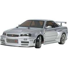 rc drift cars - Google Search