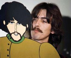 Les Beatles, Beatles Art, Beatles Photos, George Harrison, Stuart Sutcliffe, Ringo Starr, John Lennon, Woodstock, Paul Mccartney Bass