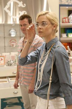e519ef47ffc 39 Best Cate Blanchett Sunglasses images