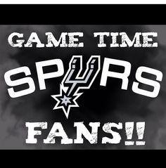 GSG Spurs Fans, David Robinson, Basketball Pictures, Nba Champions, San Antonio Spurs, Dallas Cowboys, Longhorns, Sports Teams, Fun Stuff