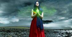 10 Lucruri care nu iti permit sa mergi mai departe. Deblocheaza-ti sufletul Thank You For Listening, Royalty Free Music, Wicca, Presentation, Youtube, Beautiful, Prayers, Fantasy, Magick