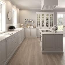 Bilderesultater for sigdal kjøkken Open Plan Kitchen Living Room, Home Decor Kitchen, Kitchen Interior, New Kitchen, Kitchen White, Country Kitchen, Kitchen Ideas, Kitchen Wall Colors, Kitchen Layout