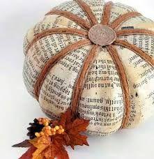 Resultado de imagen para decoracion halloween interiores