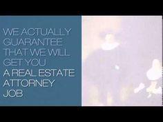 Real Estate Attorney jobs in Los Angeles, California