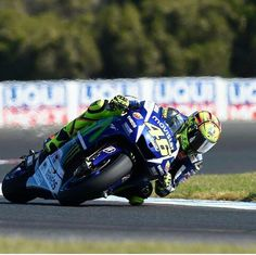 3880 Best Valentino Rossi Images In 2019 Vr46 Motogp The Doctor