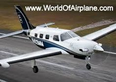 Aviation Forum, Aviation Industry, Piper Aircraft, Global Icon, Travel And Leisure, Fighter Jets, Train, Building, Aviators