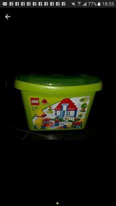 #Lego duplo #Kiste vollstaendig €35   #Saarbruecken #Lego duplo #Kiste vollstaendig €35 - #Saarbruecken  #Link #zum Angebot:  #Lego duplo #Kiste vollstaendig €35 - #Saarbruecken | #Kleinanzeigen #Saarbruecken / #Saarland http://saar.city/?p=36334