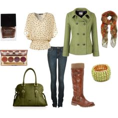 clothes, make up and accessories | Girls Hairstyles and cheap clothing ... j-point.co.uk