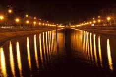 Dambovita Romania, Places To Visit