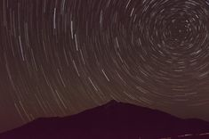 What do you need to observe stars in Tenerife? Clear Sky, Canary Islands, Tenerife, Stargazing, Planets, Stars, National Forest, Island, Teneriffe