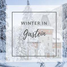 Loving the cold but gold winter season! Winter Season, Cold, Seasons, Decor, Ski Resorts, Ski Trips, Winter Vacations, Winter Time, Decoration